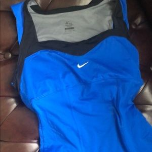 Nike Dresses - Nike tennis dress